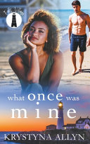 What Was Mine Pdf [Pdf/ePub] eBook