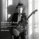 Streets of Fire [Pdf/ePub] eBook