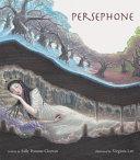 Persephone [Pdf/ePub] eBook