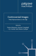Controversial Images