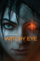 Pdf Witchy Eye Telecharger