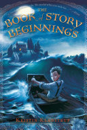 Pdf The Book of Story Beginnings Telecharger