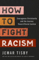 How to Fight Racism Pdf/ePub eBook