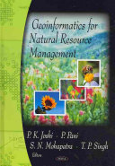 Geoinformatics for Natural Resource Management