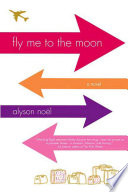 Fly Me to the Moon Book