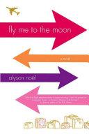 Fly Me to the Moon Pdf/ePub eBook