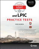 CompTIA Linux+ and LPIC Practice Tests