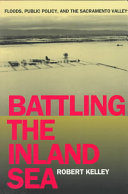 Battling the Inland Sea