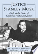 Los Angeles Lawyer [Pdf/ePub] eBook