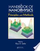 Handbook of Nanophysics Book