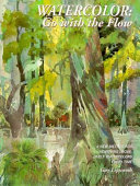 Watercolor Book PDF