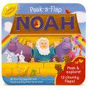 Noah Book PDF