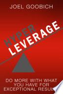 HyperLeverage