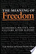 Escape From Freedom Pdf/ePub eBook