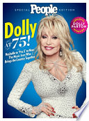 PEOPLE Dolly at 75