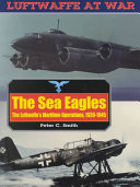 The Sea Eagles