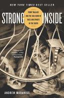 Strong Inside Pdf/ePub eBook