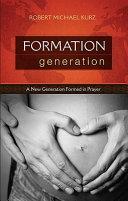 Formation Generation