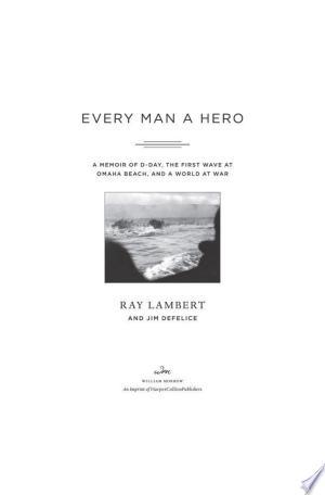 Every Man a Hero