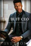 The Buff CEO   Book 8