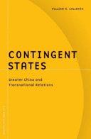 Contingent States