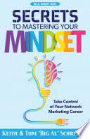 Secrets to Mastering Your Mindset
