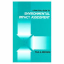 A Practical Guide To Environmental Impact Assessment Book PDF