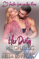 Her Dirty Mechanic
