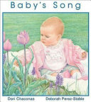 Baby s Song