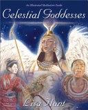 Pdf Celestial Goddesses