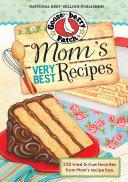 Mom s Very Best Recipes