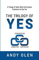The Trilogy of Yes