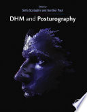 """DHM and Posturography"" by Sofia Scataglini, Gunther Paul"