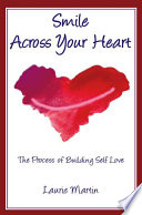 Smile Across Your Heart Book