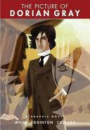 The Picture Of Dorian Gray [Pdf/ePub] eBook