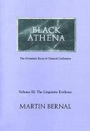 Black Athena [Pdf/ePub] eBook