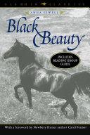 Black Beauty Pdf/ePub eBook