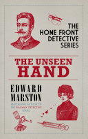 The Unseen Hand Pdf/ePub eBook
