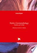 Hydro Geomorphology Book PDF