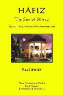 Hafiz  the Sun of Shiraz Book