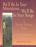 We ll be in Your Mountains  We ll be in Your Songs