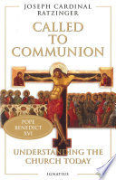 Called To Communion