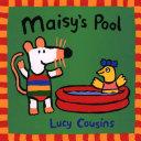 Maisy s Pool Book