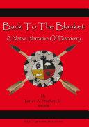 Back To The Blanket [Pdf/ePub] eBook