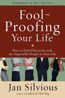 Foolproofing Your Life Book PDF