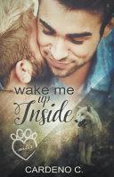 Pdf Wake Me Up Inside