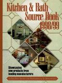 The Kitchen and Bath Sourcebook