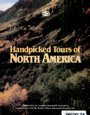 Handpicked Tours of North America
