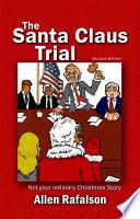 The Santa Claus Trial