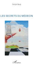 Pdf Les secrets du médecin Telecharger